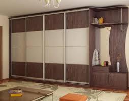 sliding wardrobe designs catalogue bedroom furniture wardrobes