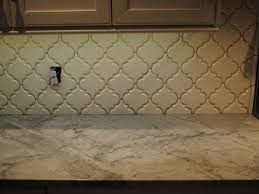 ceramic tile kitchen backsplash ideas interior kitchen backsplash heavenly subway tile kitchen