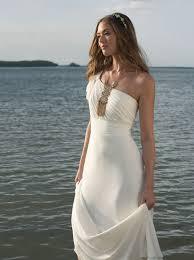 Destination Wedding Dresses Simple Destination Wedding Dresses The Wedding Specialiststhe