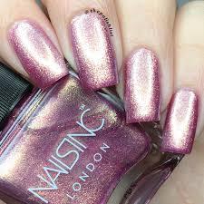 nail polish nail treatment stunning nail care treatments i love