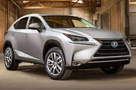 lexus suvs rx naijacars road map to nigeria u0027s hottest coolest wheels