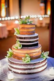 wedding cake no icing 19 best no frosting cakes images on marriage wedding