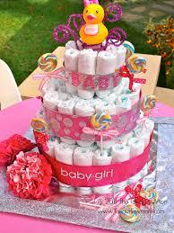 celebrate sugar u0026 spice u0026 everything nice baby shower the