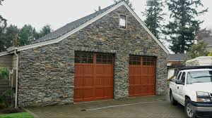 Overhead Door Portland Or Garage Door Installation Repair Seattle Portland Fireside