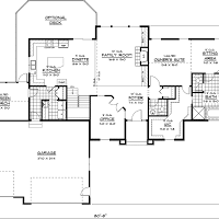 luxury ranch floor plans luxury ranch style house plans justsingit