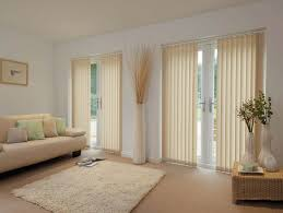 vertical blinds u2013 ultra view interiors pvt ltd