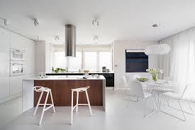 modern homes interior design modern interior homes of exemplary modern homes interior design