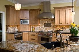 Kitchen Cabinets Light Wood Small Eat In Kitchen Designs Wellborn Soft Gray Kitchen Cabinets