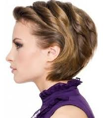 nancy pelosi bob hairdo 251 best short ish hairstyles images on pinterest short films