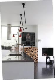 Interior Design Kitchens 95 Best Imaginary Kitchen Images On Pinterest Kitchen Kitchen
