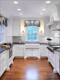 kitchen wood valance beige kitchen cabinets reuse kitchen