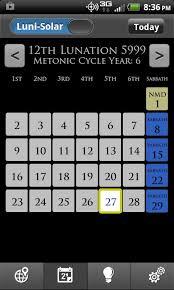 biblical calendar wlc biblical calendar android apps on play