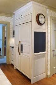 63 best white cabinetry images on pinterest mullets custom