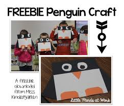 penguin writing paper kickstart your january freebies and giveaway little minds at work below is my dated writing paper for january 2017 download it by clicking below