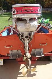 1238 best outboard oldtimer images on pinterest motors vintage