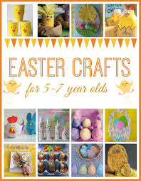 easter crafts for kids for kids in south africa and crafts for kids