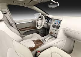 Audi Q7 2012 - 2012 audi q7