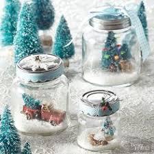 A Christmas Story Ornament Set - snow globe ornament globe ornament and snow