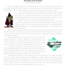 printable reading comprehension test sixth grade reading comprehension test homeshealth info