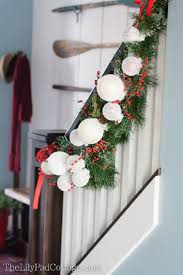 amazing recycle christmas decorating ideas beautiful home design