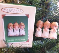443 best my hallmark ornament collection images on