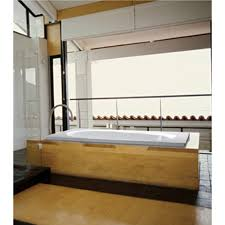 bathtubs mti the best prices for kitchen bath and plumbing