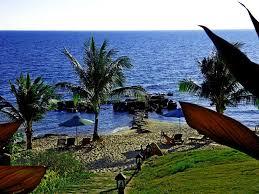 phu quoc eco beach resort vietnam booking com