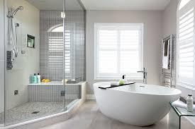 interior design bathroom bathrooms lockhart interior design