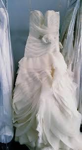 bridal outlet marianne s bridal outlet best wedding dress apparel in