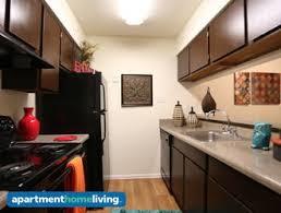 1 bedroom apartment san antonio cheap studio san antonio apartments for rent from 300 san antonio tx