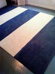 Ocean Themed Rug Beach Rugs Home Decor Home Design Inspiration Ideas And Pictures