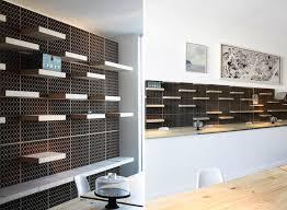dr york dcpp interiors pinterest modular shelving wall
