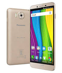 rose gold appliances indian largest online shopping store buy mobiles electronics