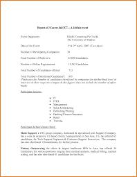 bca resume format for freshers pdf merger latest resume format pdf sop proposal