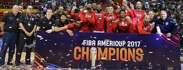 liga mx table 2017 fiba americup 2017 fiba basketball