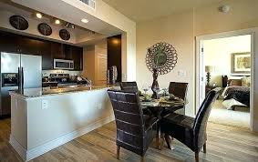 small kitchen dining room decorating ideas kitchen dining room combinations large size of dining room