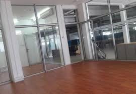 bureaux commerces achat bureaux commerces ile maurice bureaux commerces à