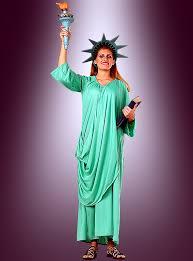 cheap costumes for women cheap costumes for women online 20 ideas 30 interior