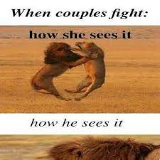 Funny Couple Meme - love couple funny fight quotes dream