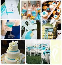 couleur mariage mariage en été couleur marine vous enchante officiel de