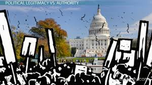 political legitimacy u0026 authority video u0026 lesson transcript