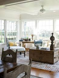 26 gorgeous sunroom design ideas hgtv u0027s decorating u0026 design blog