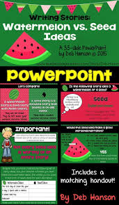 14 best second grade math resources images on pinterest math