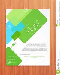 professional brochure design templates professional phlets best and professional templates
