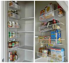 wire rack shelving to maintain cleanliness pantry home decorations