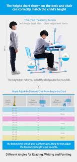 adjustable height kids table sprite desk best desk quality children desks chairs