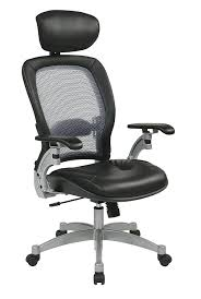 Comfortable Office Chairs Amazon Com Office Star Professional Light Air Grid Back Chair