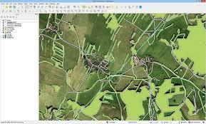 Terrain Map Oprep Terrain Processor Dev Hub Arma 3