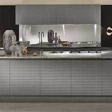 the kitchen collection llc kitchen collection llc 100 the kitchen collection llc free