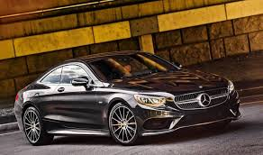 mercedes s550 price 2017 mercedes s550 release date price review exterior